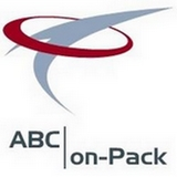 logo-boutique-abc-on-pack.fr